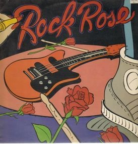 Rock Rose - Same