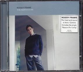 Roddy Frame - The North Star