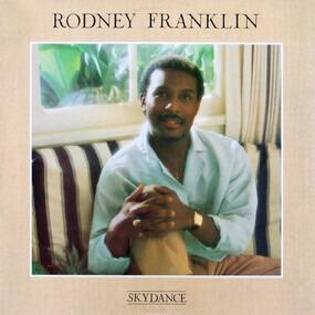 Rodney Franklin - Skydance