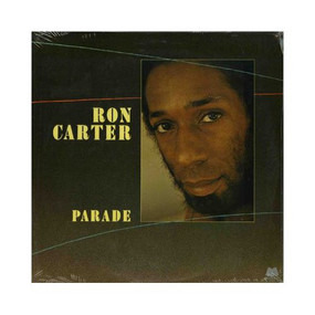Ron Carter - Parade