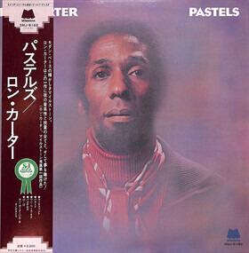 Ron Carter - Pastels