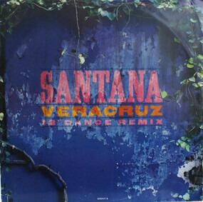 Santana - Veracruz