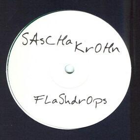 sascha krohn - Flashdrops / Gourmet Bonbon