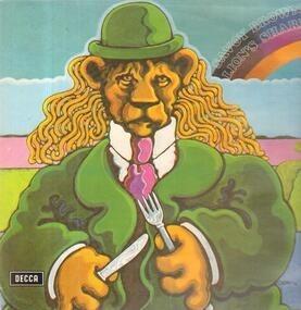 Savoy Brown - Lion's Share