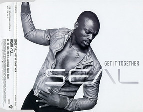 Seal - Get It Together