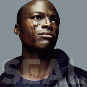 Seal - Seal IV