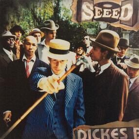 Seeed - Dickes B