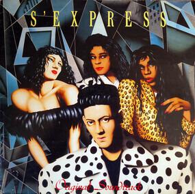 Buddy Miles Express - Original Soundtrack