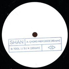 Shan - Chord Memories