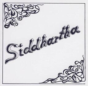 Siddhartha - Weltschmerz
