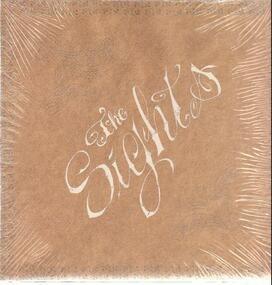 The Sights - Sights