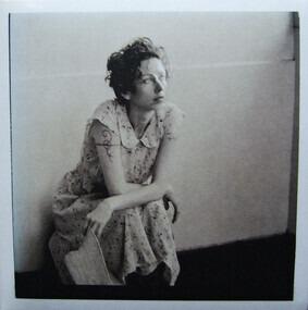 Simone White - Yakiimo