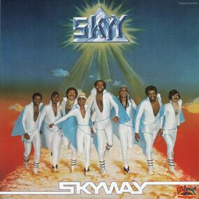 Skyy - Skyway