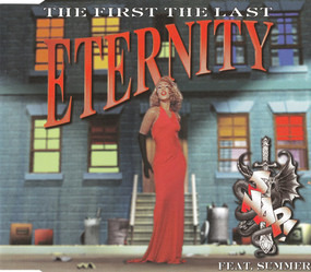 Snap! - The First The Last Eternity (Till The End)