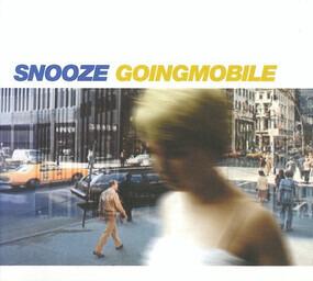 Snooze - Goingmobile