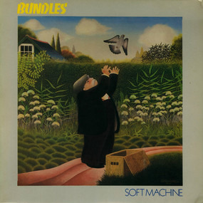 The Soft Machine - Bundles