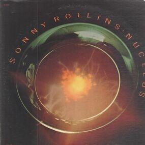 Sonny Rollins - Nucleus
