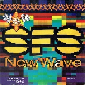 Soul Family Sensation - New Wave