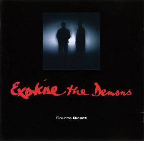 Source Direct - Exorcise the Demons
