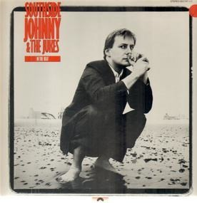 Southside Johnny - In the Heat