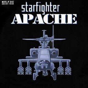 Starfighter - Apache
