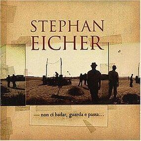 Stephan Eicher - Non Ci Badar