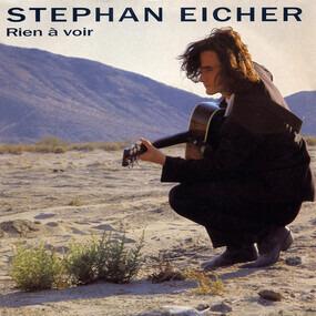Stephan Eicher - Rien À Voir