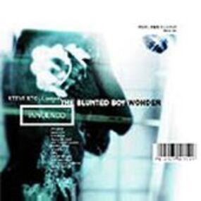 Steve Stoll Presents The Blunted Boy Wonder - Innuendo