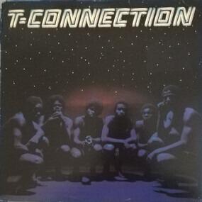 T-Connection - T-Connection