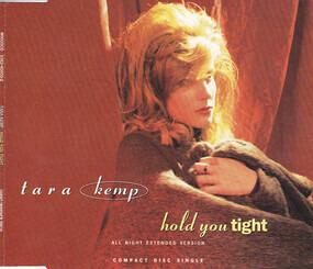 tara kemp - Hold You Tight