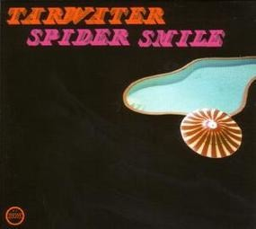Tarwater - Spider Smile