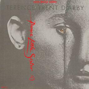 Terence Trent D'Arby - Dance Little Sister