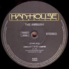 Ambush - Ambush 2