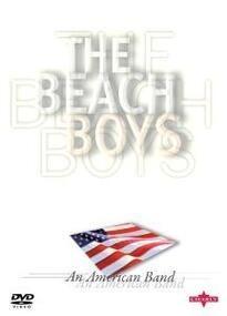 The Beach Boys - An American Band