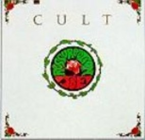 The Cult - Ressurection Joe