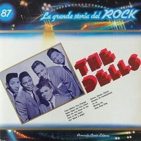 The Dells - The Dells