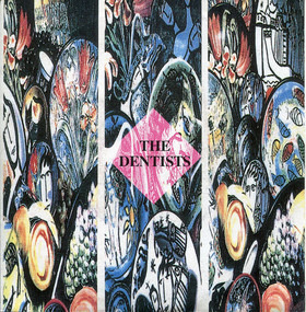 The Dentists - Beautiful Day