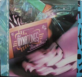 The Dynatones - Shameless
