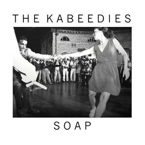 Kabeedies - Soap