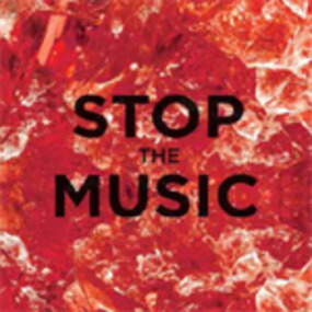 The Pipettes - Stop The Music