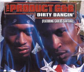 The Product G&B - dirty dancin'