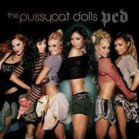 The Pussycat Dolls - Pcd (New Version)