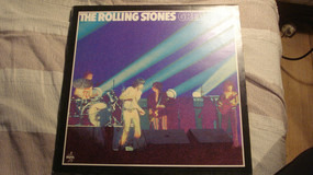 The Rolling Stones - Great Hits