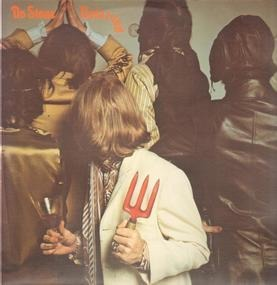 The Rolling Stones - No Stone Unturned