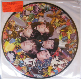 The Rolling Stones - Precious Stones