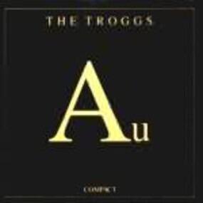 The Troggs - Au