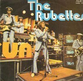 Rubettes - The Rubettes
