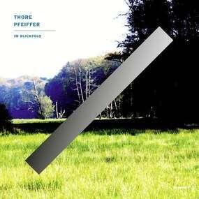 Thore Pfeiffer - Im Blickfeld