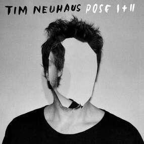 Tim Neuhaus - Pose I+ii