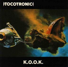 Tocotronic - K.O.O.K.